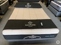 LIQUIDATION! King Twin Queen Full Mattress Lowest Prices All Brands #933 Fort Mill, 29708