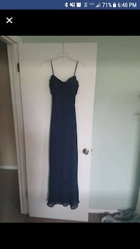 Prom/Homecoming Dress Size 9/10 Parkville, 21234