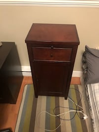 Pier1 imports end tables  Coquitlam, V3C 4Y7