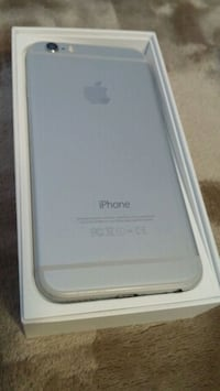 IPhone 16gb for parts or fix Toronto, M9P 3V3