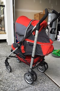 Chicco Stroller Maple Ridge, V4R 2S1