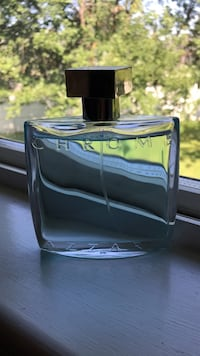 Cologne- Chrome Azzaro  Garden City, 83703