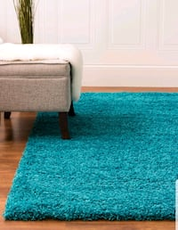 Brand new area rug 4x6ft