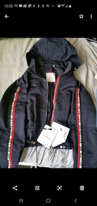 moncler jacket Washington, 20004