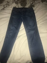 Fashion Nova Denim jeans Laval, H7W 4L3