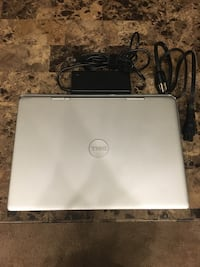 Dell Thin XPS 14z (Price Negotiable) !!Local Buy ONLY!! Honolulu, 96826