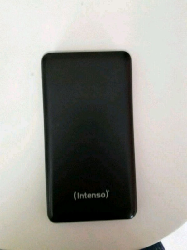 Intenso Powerbank S10000