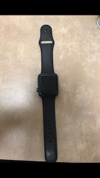 Apple Watch series 2 District Heights, 20747