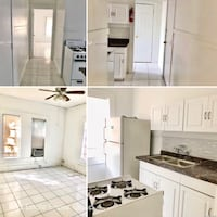 APT For rent STUDIO/ REQUIREMENTS: ID, RENTAL APP, FULL CREDIT RPT, POLICE RPT, PROOF OF INCOME/NOT NEGOTIABLE Miami