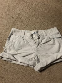 American Eagle outfitters shorts Lancaster, 93536
