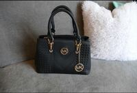 Brand new MK purse Toronto
