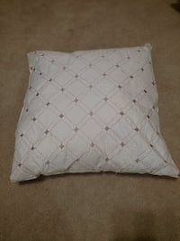 Decorative Pillow Port Wentworth