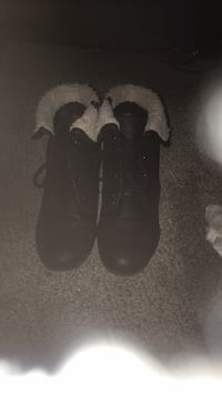 Shoes Battle Ground, 98604