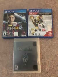Best offer for it gets it  Barrie, L4N 8C9