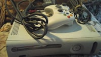 Xbox 360 with controller  170 mi