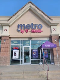 Metro By T-Mobile Westminster, 80030