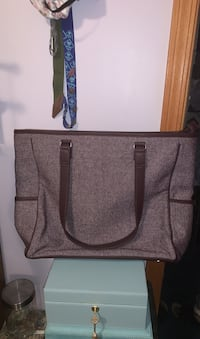 Thirty one bag Front Royal, 22630