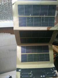 Solar powered battery charger Glendale, 85301
