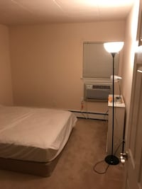 ONE ROOM for rent from a 2BR 2BA- FEMALE ONLY Philadelphia