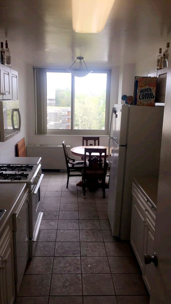 APT- For Rent 1BR 59057f64-1931-4726-9c93-316f84121b50