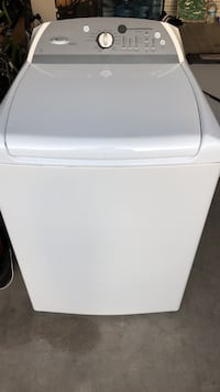 Washing Machine Chandler, 85225
