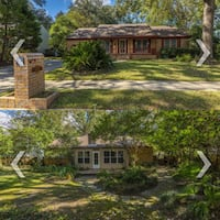 JUST REDUCED!! CHARLESTON HOUSE FOR SALE Charleston