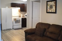 APT For rent 1BR 1BA New Orleans