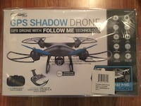 Promark GPS Shadow Drone  Erie, 16509