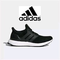 New Adidas shoes women's, size 9 Toronto, M6H 3Y9