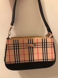 Burberry small purse Marblehead, 01945