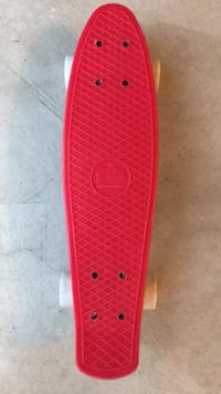 Skate Boards brand skate board in excellent like new condition Vaughan, L4H 0G5