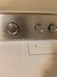 Electric Dryer New Orleans, 70112