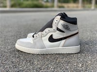 Jordan 1 SB NYC to Paris size 9.5