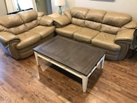 Sofa & Loveseat Rockville, 20854