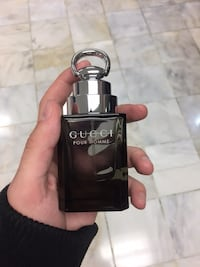 Gucci Fragrance Bethesda, 20817