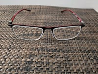 Starck sh2030 eyeglasses Ellicott City, 21043
