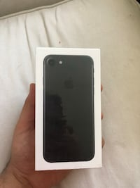 Unlocked Iphone 7 128gb Black Signal Hill, 90755