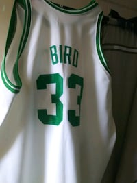 celtics jersey.  Baltimore, 21216