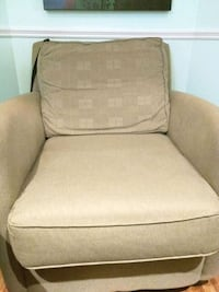 Couch, Chair, & Love Seat  Toronto, M9C 3W4