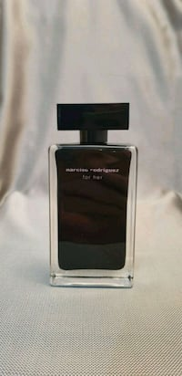 NARCISO RODRİGUEZ FOR HER 100ML EDT  Dodurga, 06810