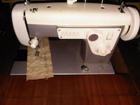 Kenmore sewing machine and cabinet Toms River, 08757