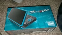 Brand new Nintendo 2ds xl  Calgary