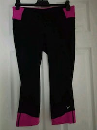 Women's Pants,  size L, good condition