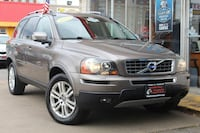 Used 2011 Volvo XC90 for sale