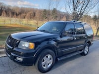 Ford - Expedition - 2006 Silver Spring, 20902