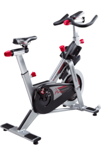 Used FreeMotion s11.9 Carbon Drive System Indoor Cycle Johns Creek