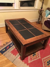 Coffee Table for sale! Portland, 97214