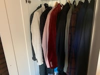 Suits/blazer Gatineau, J9A 1L7