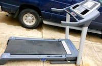 ProForm 790 T Treadmill- DELIVERY AVAILABLE  College Park