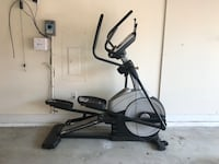 Pro Form Professional Elliptical $1200 new. Asking $400 Prosper, 75078